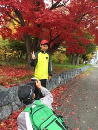 Img_2937_kouyou